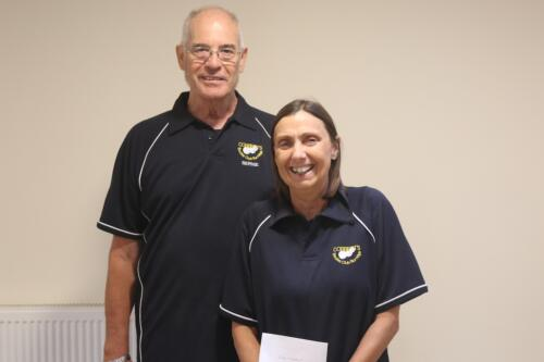 SCPA-Mixed-Doubles-2021-12